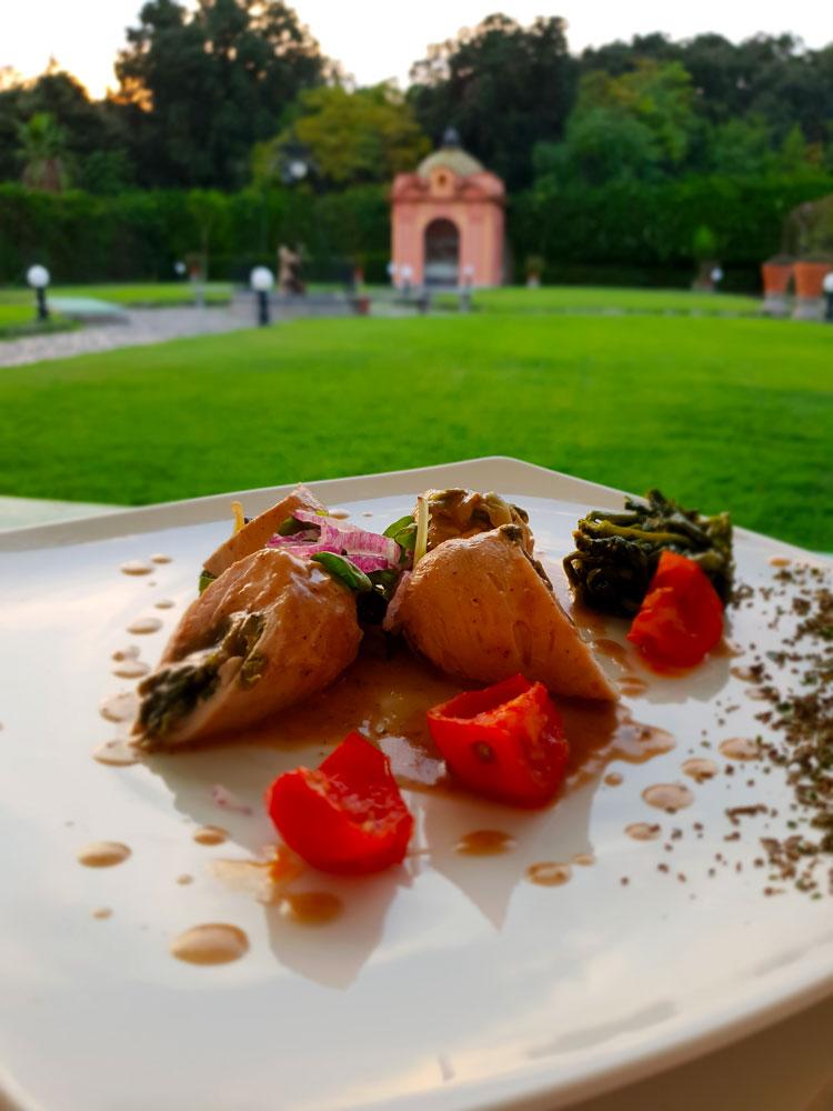 ristorante_le_nuvole_ristorante_a_ercolano_galleria_foto_ristorante_nuove_pietanze_b