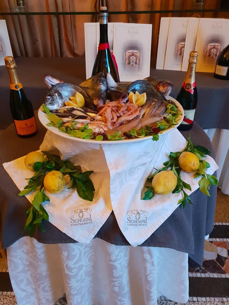 ristorante_le_nuvole_ristorante_a_ercolano_galleria_foto_ristorante_nuove_pietanze_c