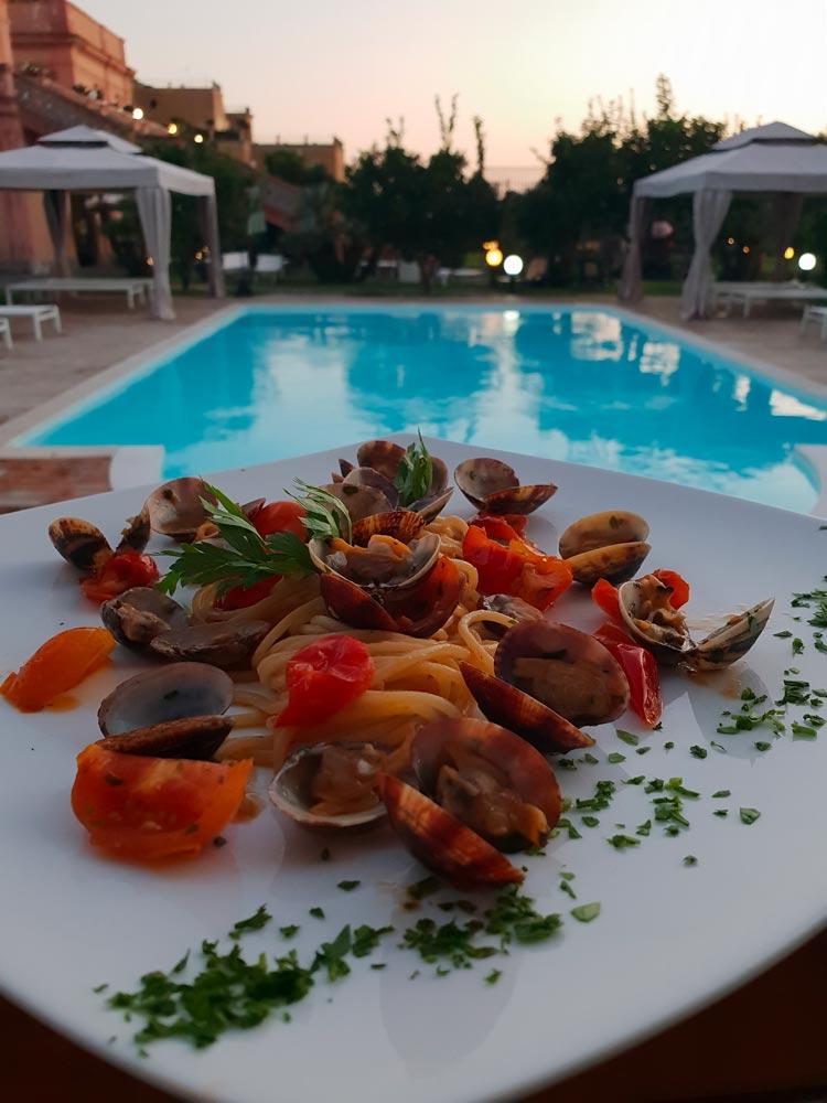 ristorante_le_nuvole_ristorante_a_ercolano_galleria_foto_ristorante_nuove_pietanze_e