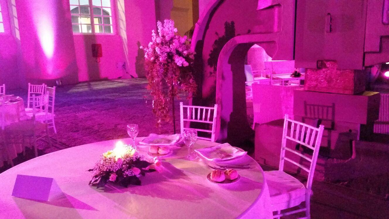 Nozze-museo-pietrarsa-catering-villa-signorini-6