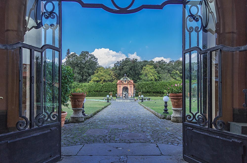 galleria_foto_ingresso_giardino