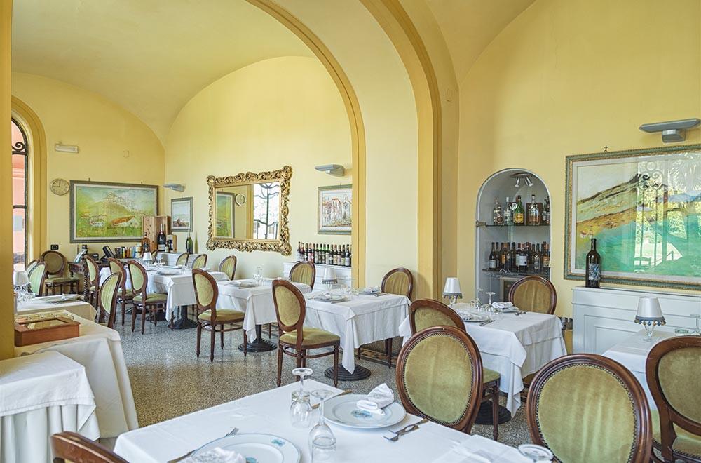 galleria_foto_sala_ristorante