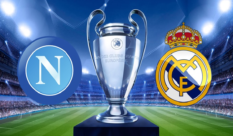 napoli-real_madrid