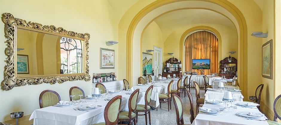 ristorante_le_nuvole_ristorante_sala_completa