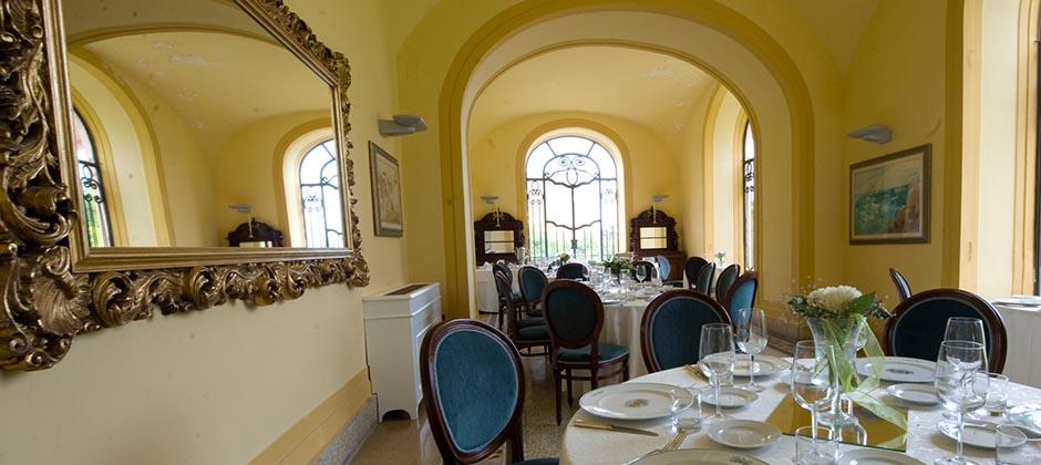 ristorante_le_nuvole_ristorante_sala_di_giorno