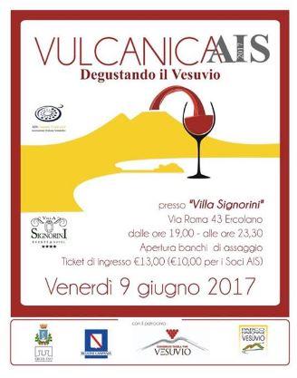 vulcanicais 2017 1