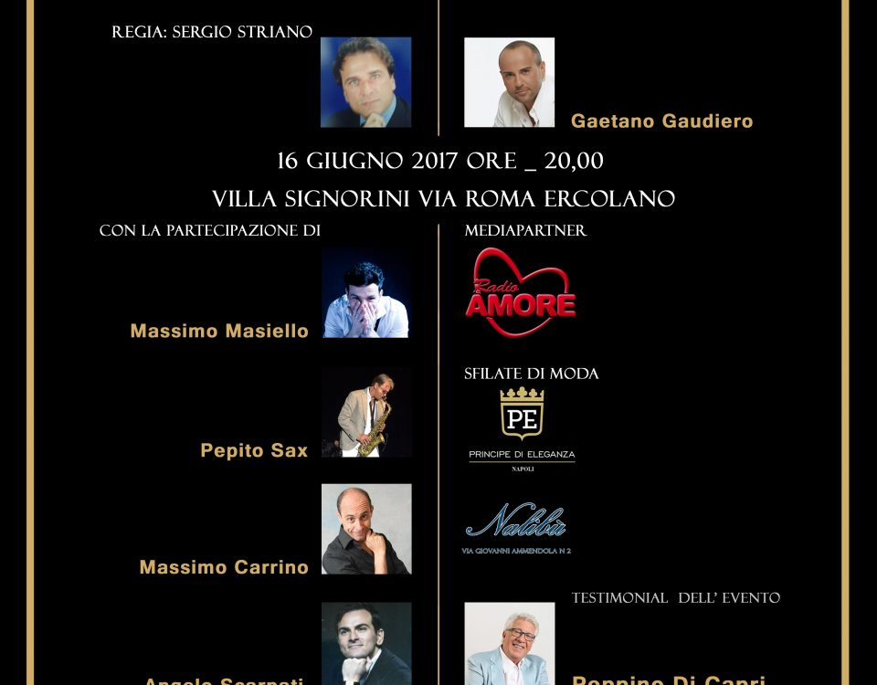 16 06 2016 Grangalà Lions