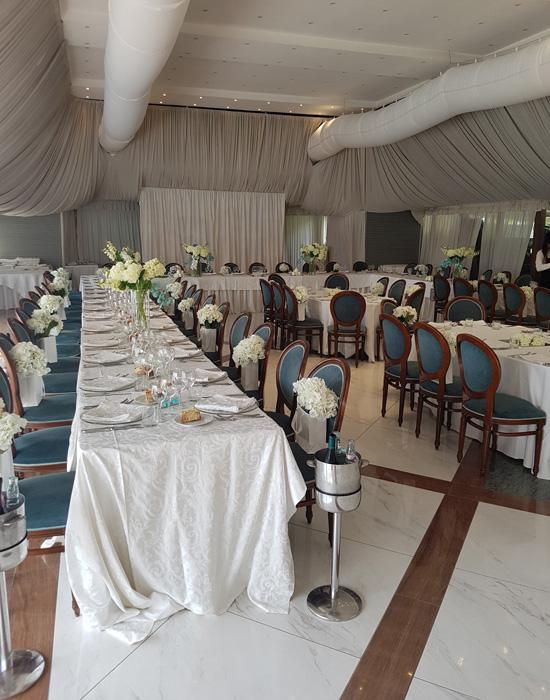 ristorante_le_nuvole_a_ercolano_galleria_foto_ristorante_cerimonia