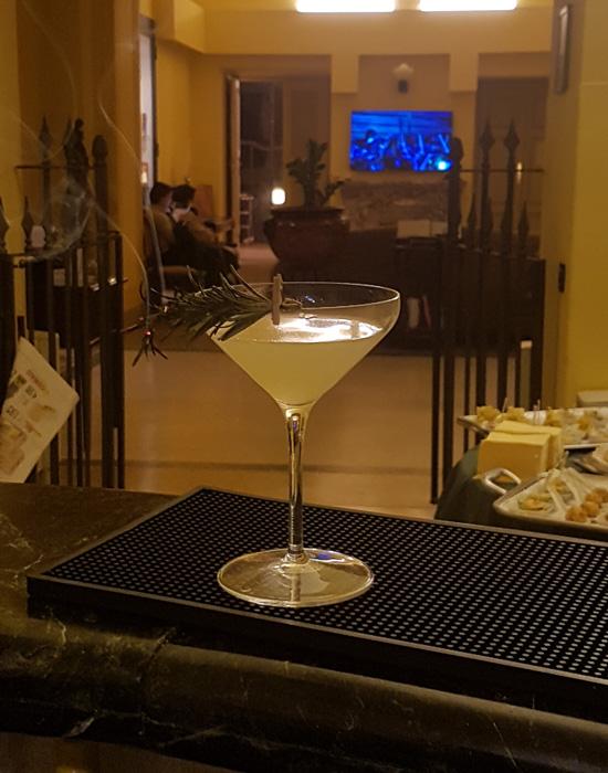 ristorante_le_nuvole_a_ercolano_galleria_foto_ristorante_cocktail
