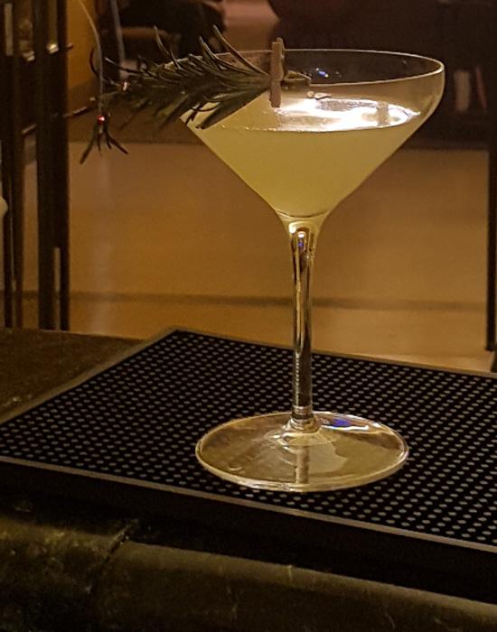 ristorante_le_nuvole_a_ercolano_galleria_foto_ristorante_cocktail_2