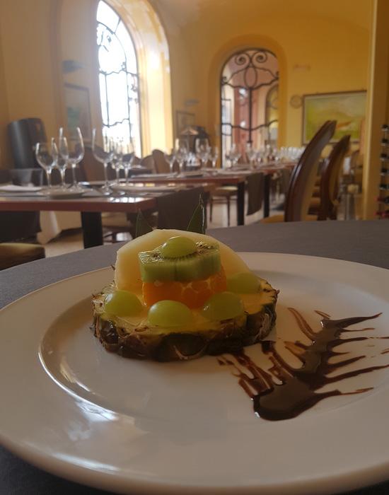 ristorante_le_nuvole_a_ercolano_galleria_foto_ristorante_dessert