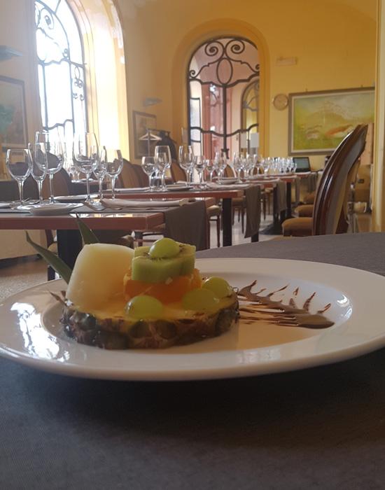 ristorante_le_nuvole_a_ercolano_galleria_foto_ristorante_dessert_2