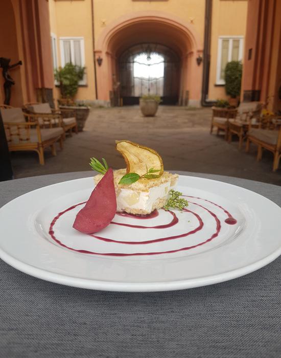 ristorante_le_nuvole_a_ercolano_galleria_foto_ristorante_dessert_3