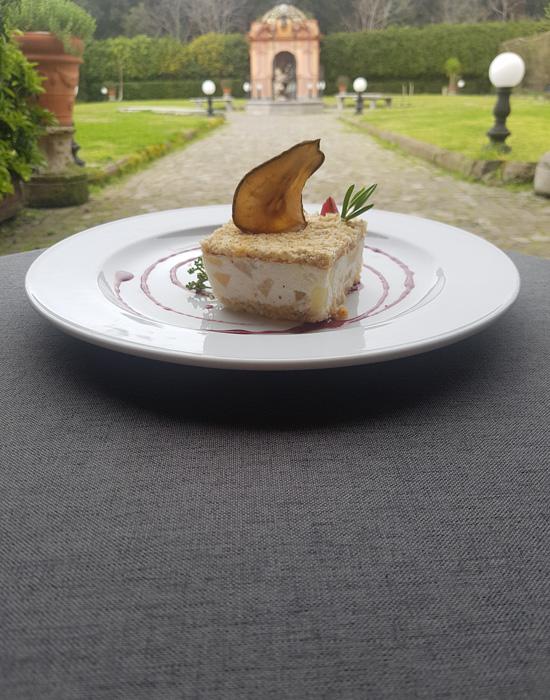 ristorante_le_nuvole_a_ercolano_galleria_foto_ristorante_dessert_4