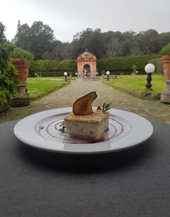 ristorante_le_nuvole_a_ercolano_galleria_foto_ristorante_dessert_5