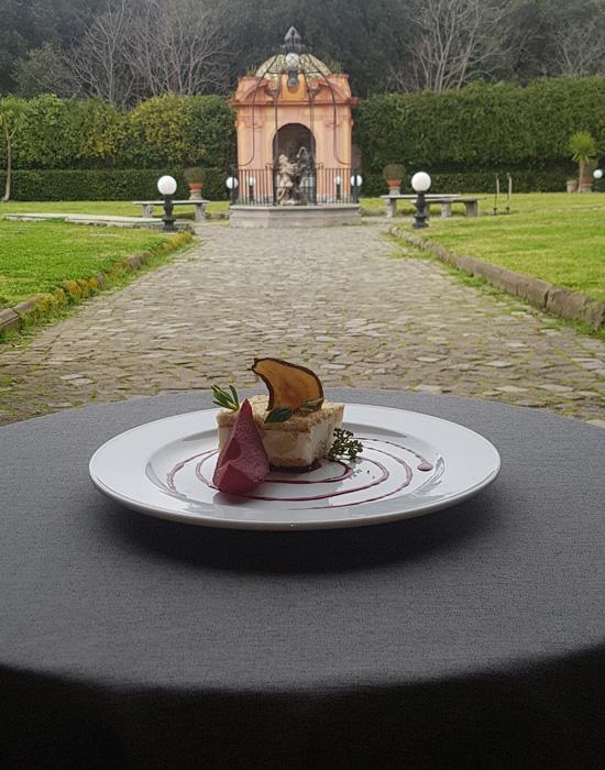 ristorante_le_nuvole_a_ercolano_galleria_foto_ristorante_dessert_6