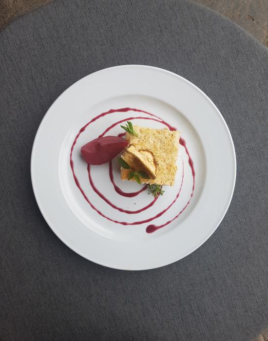 ristorante_le_nuvole_a_ercolano_galleria_foto_ristorante_dessert_7