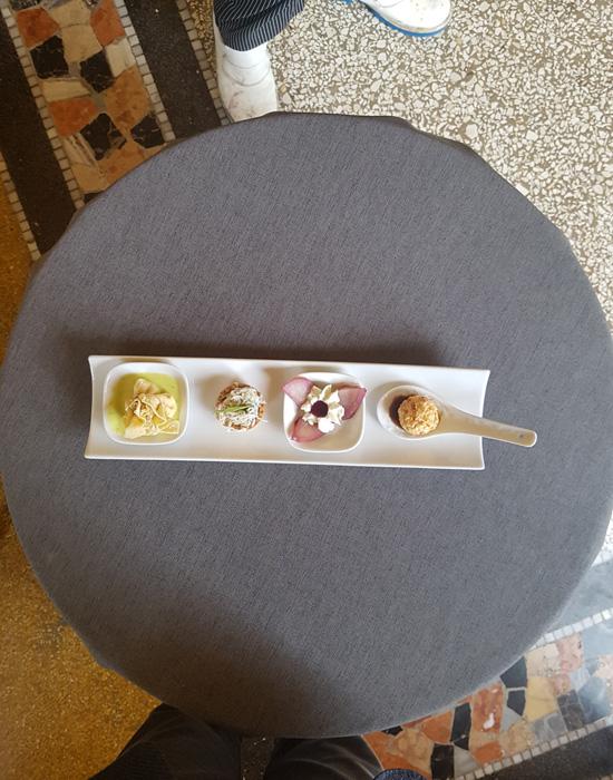 ristorante_le_nuvole_a_ercolano_galleria_foto_ristorante_esposizione_dessert_3