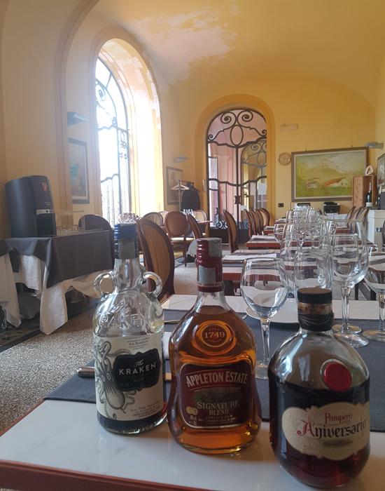 ristorante_le_nuvole_a_ercolano_galleria_foto_ristorante_liquori