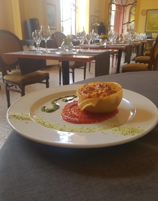 ristorante_le_nuvole_a_ercolano_galleria_foto_ristorante_primo_piatto