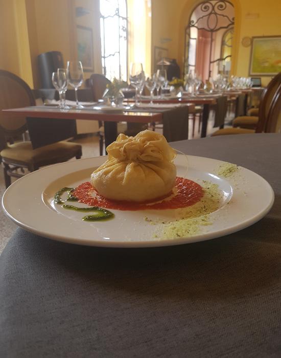 ristorante_le_nuvole_a_ercolano_galleria_foto_ristorante_primo_piatto_2