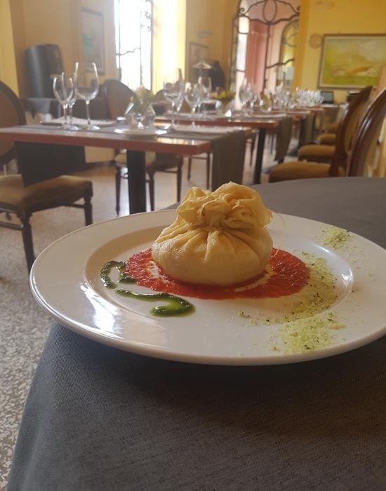 ristorante_le_nuvole_a_ercolano_galleria_foto_ristorante_primo_piatto_3