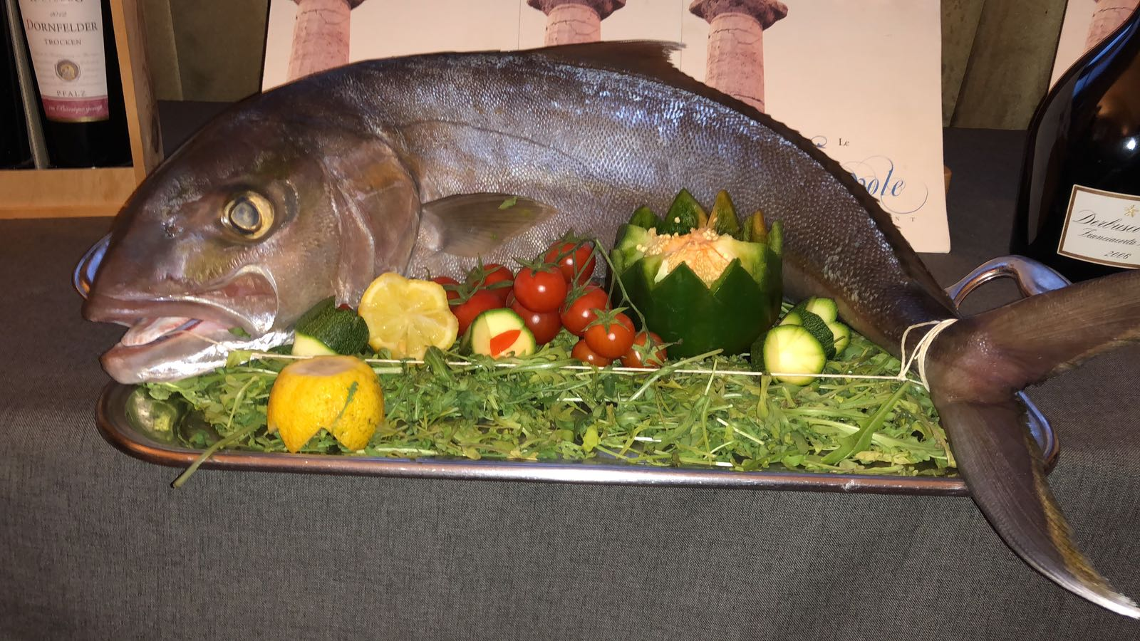 ristorante_le_nuvole_a_ercolano_galleria_foto_ristorante_seconda_portata