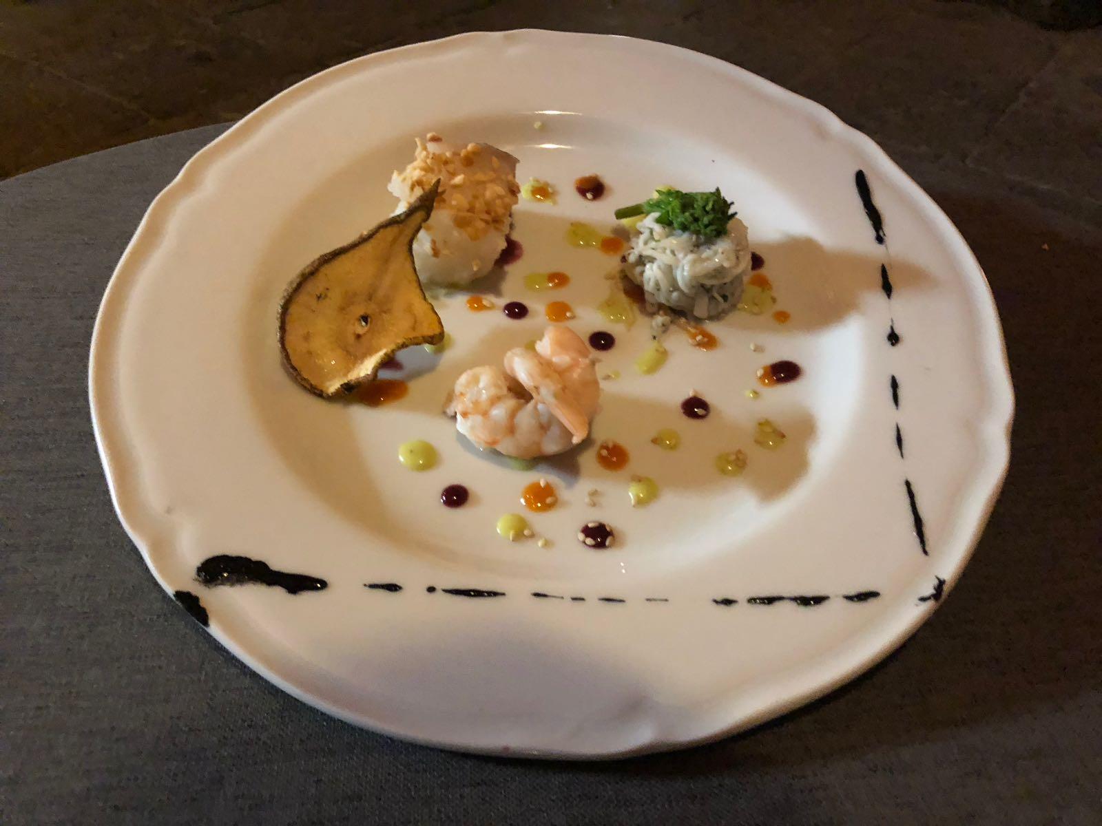 ristorante_le_nuvole_a_ercolano_galleria_foto_ristorante_seconda_portata_3