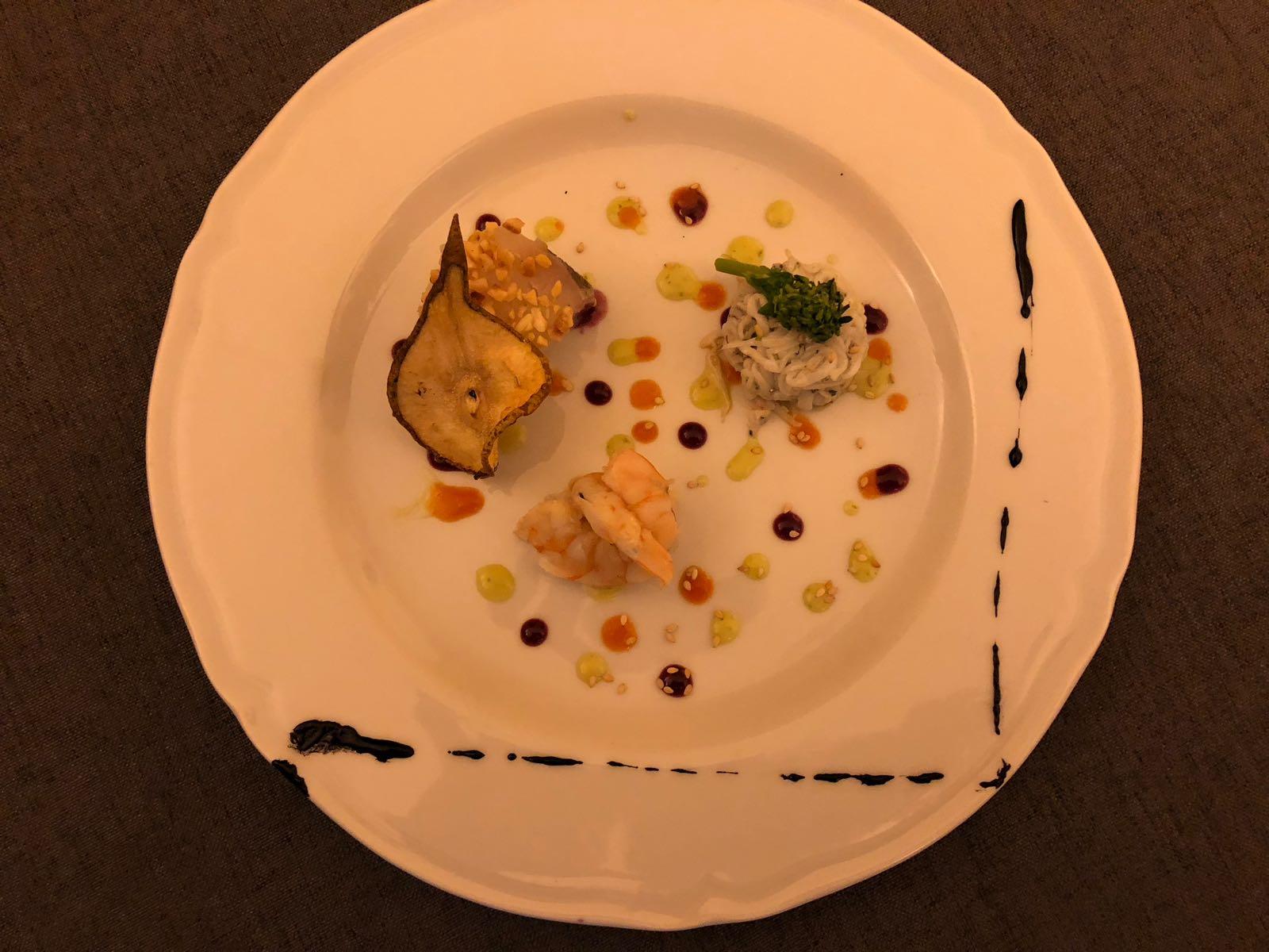 ristorante_le_nuvole_a_ercolano_galleria_foto_ristorante_seconda_portata_4