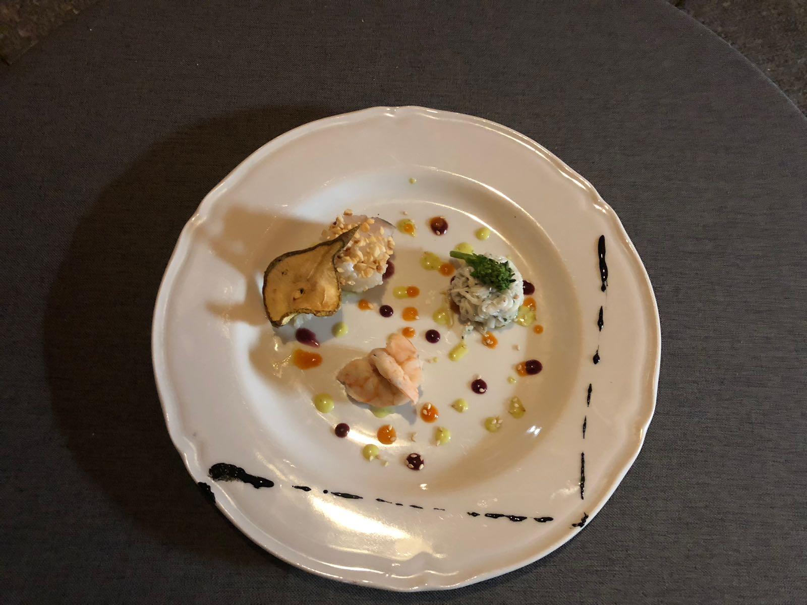 ristorante_le_nuvole_a_ercolano_galleria_foto_ristorante_seconda_portata_5