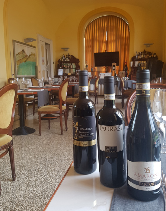 ristorante_le_nuvole_a_ercolano_galleria_foto_ristorante_vini