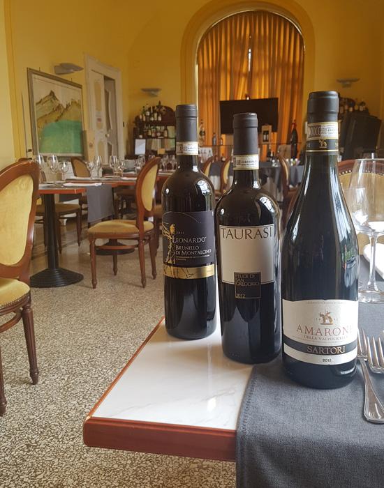 ristorante_le_nuvole_a_ercolano_galleria_foto_ristorante_vini_2