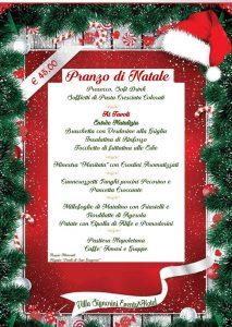 foto_hotel_villa_signorini_a_ercolano_offerta_e_evento_Pranzo_di_Natale_in_Villa_Signorini
